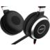 Jabra Evolve 40 MS Duo USB NC