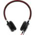 Jabra Evolve 40 UC Duo USB NC