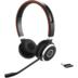 Jabra Evolve 65 MS Duo USB NC