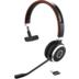 Jabra Evolve 65 MS Mono USB NC