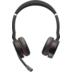 Jabra Evolve 75 MS DUO, Bluetooth, USB Dongle