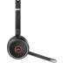Jabra Evolve 75 UC DUO, Bluetooth, USB Dongle