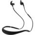 Jabra Evolve 75e UC inkl. Link 370, kabellos