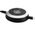 Jabra Evolve 80 MS Duo USB NC