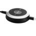 Jabra Evolve 80 UC Duo USB NC