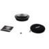 Jabra SPEAK 710 UC + Link 370 (USB/Bluetooth-Konferenzlösung)