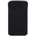 JT Berlin SlimCase Neopren - Universal - schwarz - Größe ML - 10035