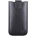 JT Berlin SlimCase Premium - Universal - schwarz - Größe 3XL - 10014