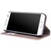 JT Berlin LederBook Magic - Samsung Galaxy S7 - rose