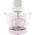 Kenwood KVC 5100P Chef Sense Limited Edition Weiss-Rosa