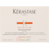 Kerastase Nutritive Masquintense Treatment - Thick For Dry and Extremely Sensitised Hair 200 ml