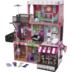Kidkraft Puppenhaus Brooklyn\'s Loft