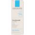 La Roche Toleriane Ultra Eye Cream - 20 ml