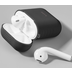 LAUT POD charcoal - für Apple AirPods