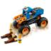 LEGO® City 60180 Monster-Truck