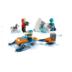 LEGO® City 60191 Arktis-Expeditionsteam