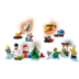LEGO® City 60201 Adventskalender