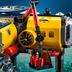 LEGO® City Oceans 60265 Meeresforschungsbasis