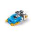 LEGO® Creator 31072 Ultimative Motor-Power