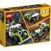 LEGO® Creator 31103 Raketen-Truck