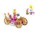 LEGO® Disney Princess 43173 Auroras königliche Kutsche