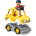 LEGO® DUPLO® 10867 Bauernmarkt