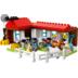 LEGO® DUPLO® 10869 Ausflug auf den Bauernhof