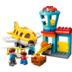 LEGO® DUPLO® 10871 Flughafen