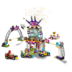 LEGO® Friends 41352 Das große Rennen