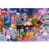 LEGO® Friends 41382  Adventskalender