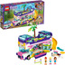 LEGO® Friends 41395 Freundschaftsbus