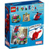 LEGO® Marvel Super Heroes 76149 Mysterios Bedrohung