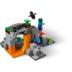 LEGO® Minecraft™ 21141 Zombiehöhle