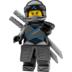 LEGO® NINJAGO 70641 Lloyds Nachtflitzer