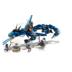 LEGO® NINJAGO 70652 Blitzdrache