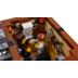 LEGO® NINJAGO 70657 NINJAGO® City Hafen