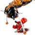 LEGO® NINJAGO® 70674 Feuerschlange