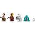 LEGO® Star Wars™ Episode IX 75249 Widerstands Y-Wing Starfighter™