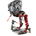 LEGO® Star Wars™ Episode IX 75254 AT-ST™-Räuber