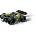 LEGO® Technic 42072 ZACK!