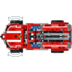 LEGO® Technic 42075 First Responder