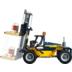 LEGO® Technic 42079 Schwerlast-Gabelstapler