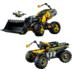 LEGO® Technic 42081 Volvo Konzept-Radlader ZEUX