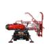 LEGO® Technic 42082 Geländegängiger Kranwagen