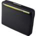 Leitz Complete Tablet Organisationsmappe Smart Traveller für 10 Zoll-Tablet , schwarz