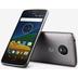 Motorola Moto G5 Zubehör