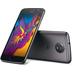 Motorola Moto G5S Zubehör