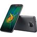 Motorola Moto G5S Plus Zubehör