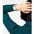 Liebeskind Damenuhr 34mm LT-0075-MQ Damen-Armbanduhr