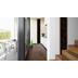 """Livingwalls selbstklebendes Panel \""""Pop.up Panel\"""", beige, braun, schwarz 942541 2,50 m x 0,35 m"""